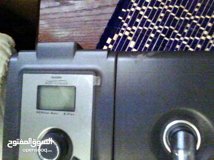 جهاز كشف الذهب امباكت | IMPACT <br> <br>كاشف المعادن والعملات الاثرية الدفينة امباكت <br> <br>جهاز -  جهاز تنفس اثناء النوم لا...