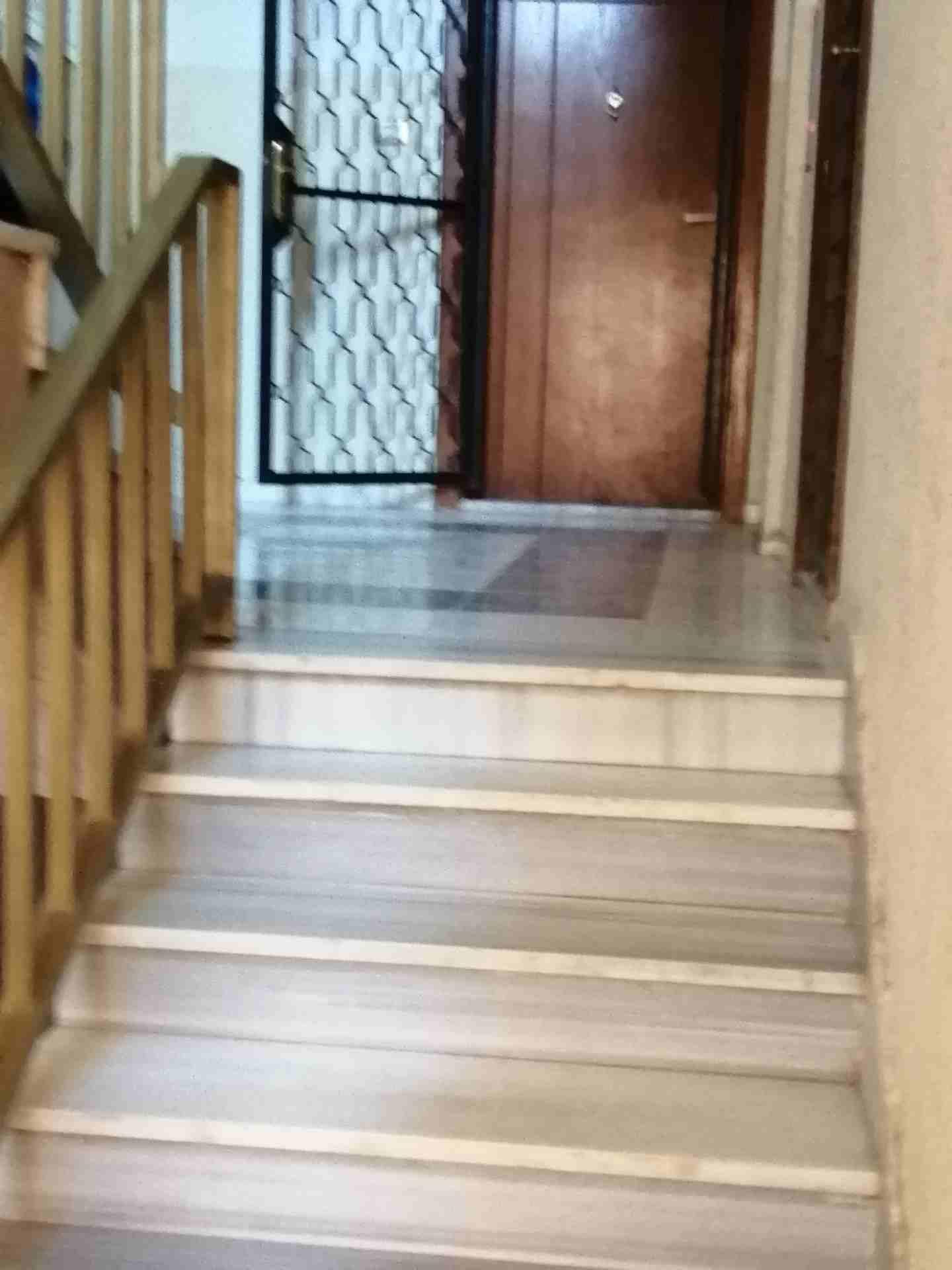 CANAL AND DOWN TOWN VIEW LARGE HIGH FLOOR MODERN 1BR IN DOWNTOWN!!!-  شقة في طبربور خلف حلويات...