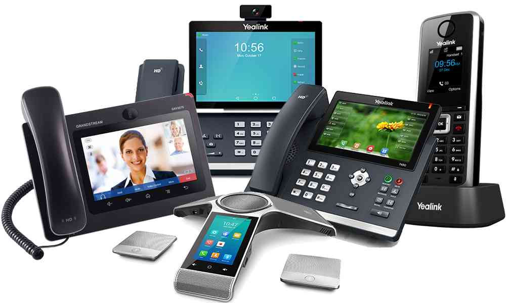 We are wholesales and distributors of all kind Electronics, such as Mobile phone, Video Game, Digital Camera, Video Camera, Drones, Gamer card etc. Only serious-  سنترال جراند ستريم...