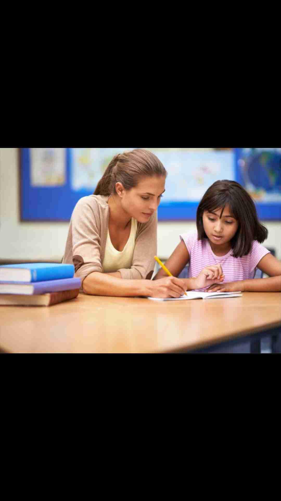 مدرب دولي معتمد لتدريب المحاسبين القانونيين CPA، خبرة 17 سنه، 7 سنوات في مجال التدريب والا�-  مدرسة خصوصية للغتين...