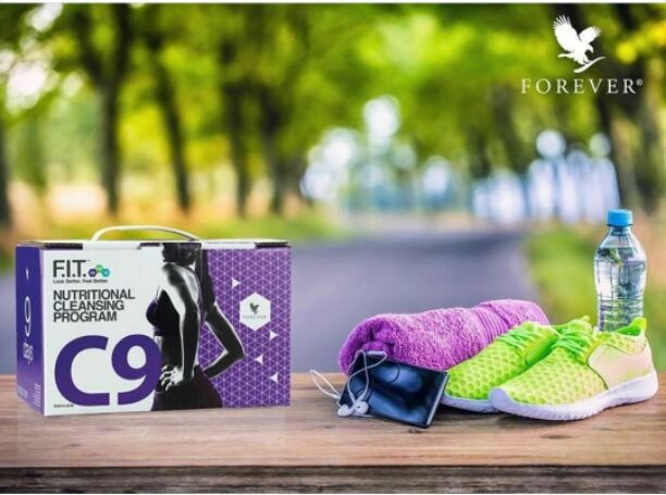 - تقدم شركة💥 Forever Living Products💥 🌹 🌹أقووووي منتج تخسيس وتنزيل...