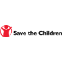 - وظائف #ادارية لدى #منظمة_انقاذ_الطفل  Project Director Job...
