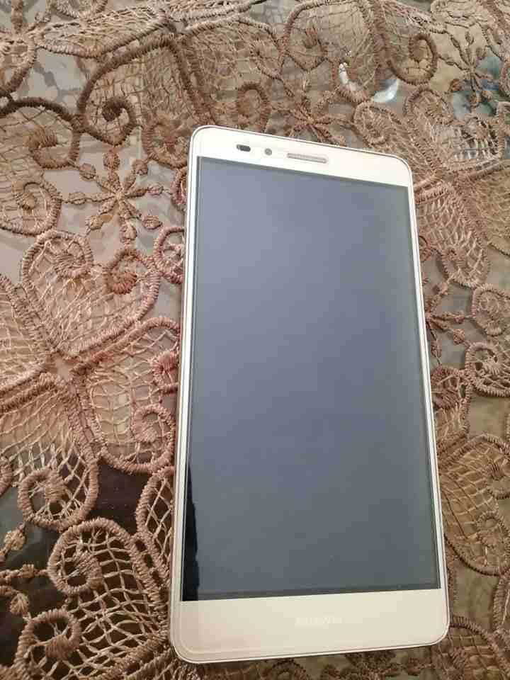 S21 MOBILE 128 GB BRAND NEW-  Huawei gr5 لا تنسَ أنك...