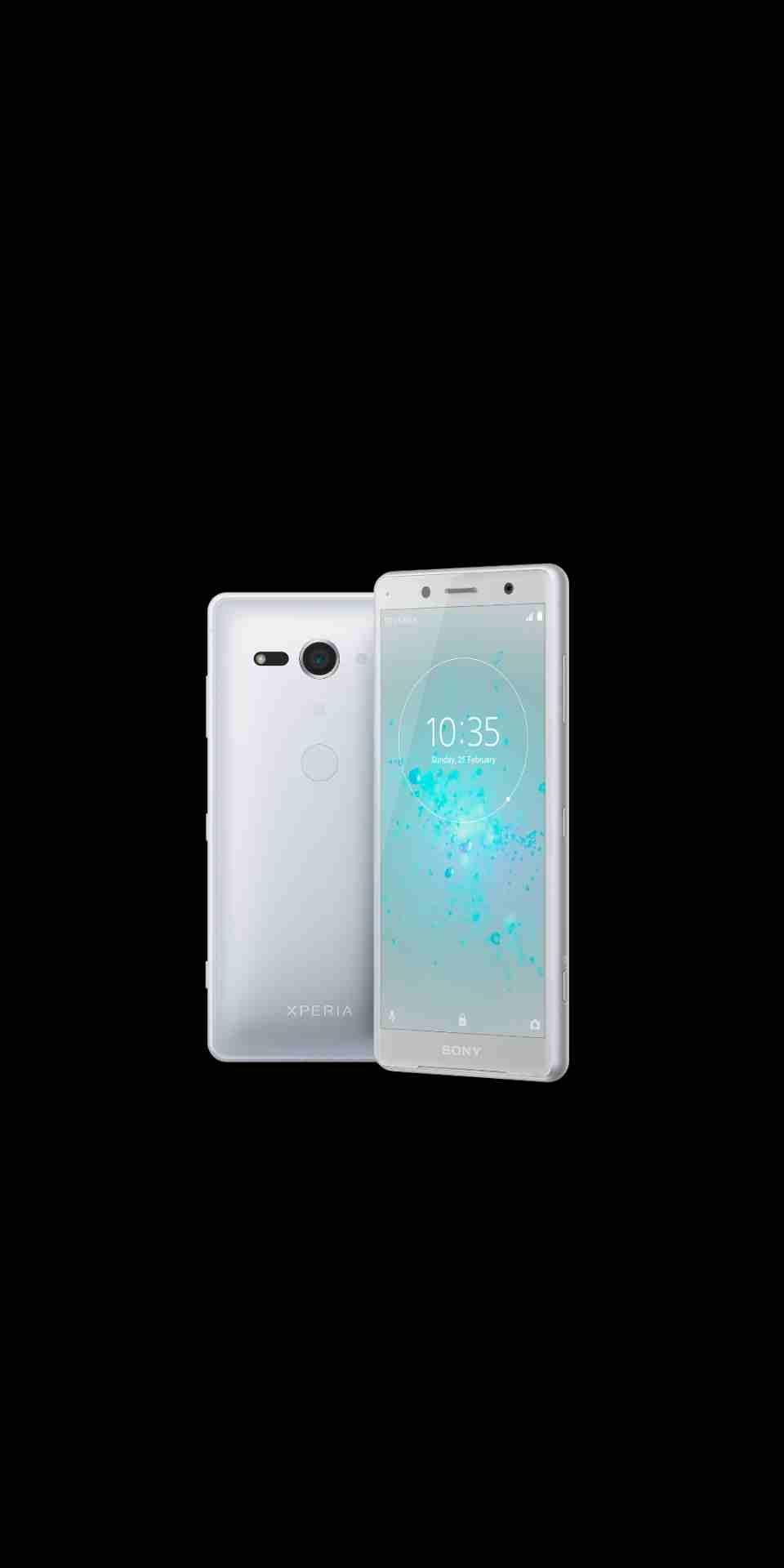 iPhone 11 64GB - $ 650 USDiPhone 11 128GB - $ 710 USDiPhone 11 256GB - $ 770 USDiPhone 11 Pro 64GB - $ 720 USDiPhone 11 Pro 256GB - $ 750 USDiPhone 11 Pro 512GB-  سوني اكسبيريا XZ2 Compact...