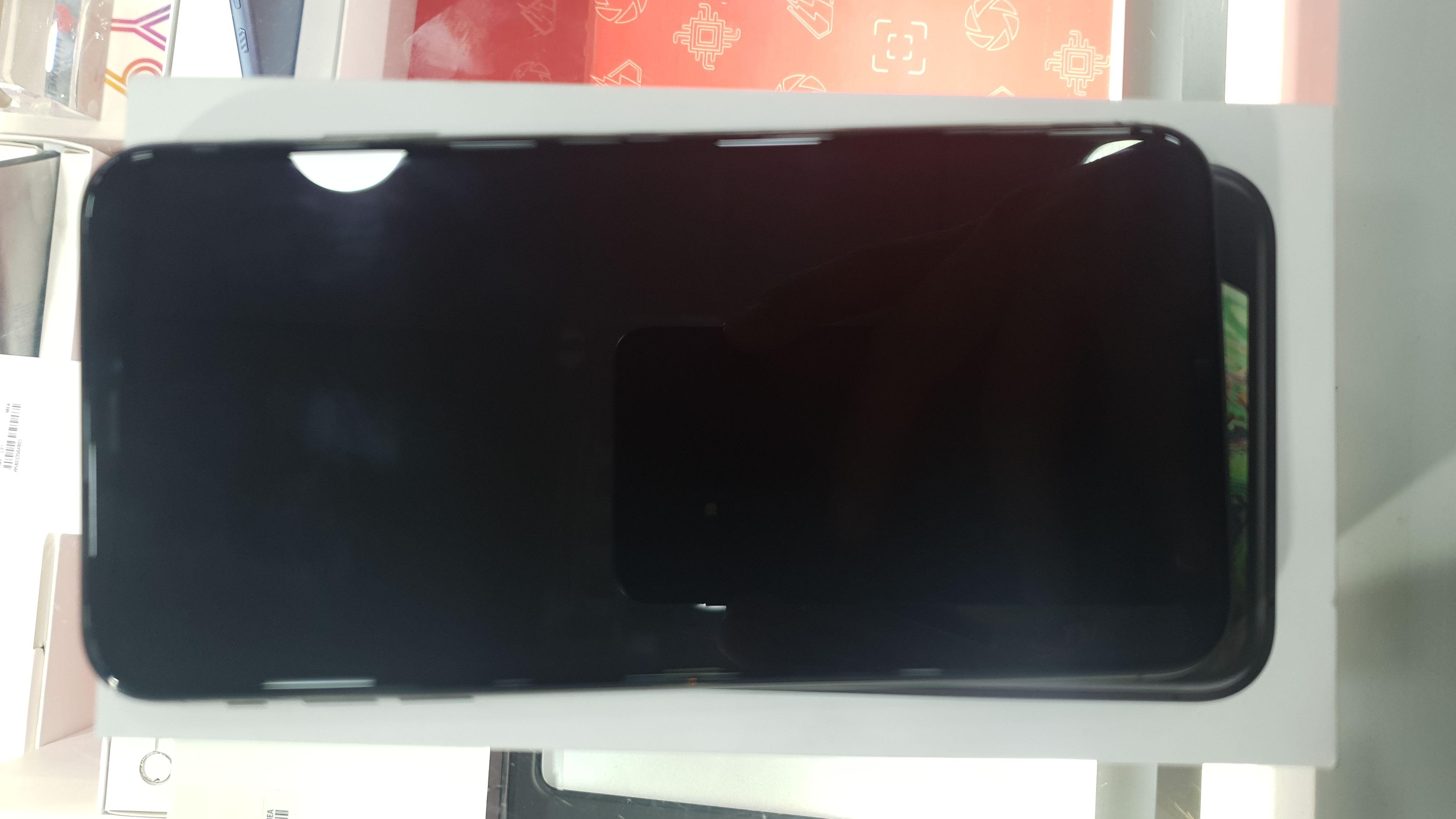 iphone x 256gb-  ايفون x مستعمل وكالة...