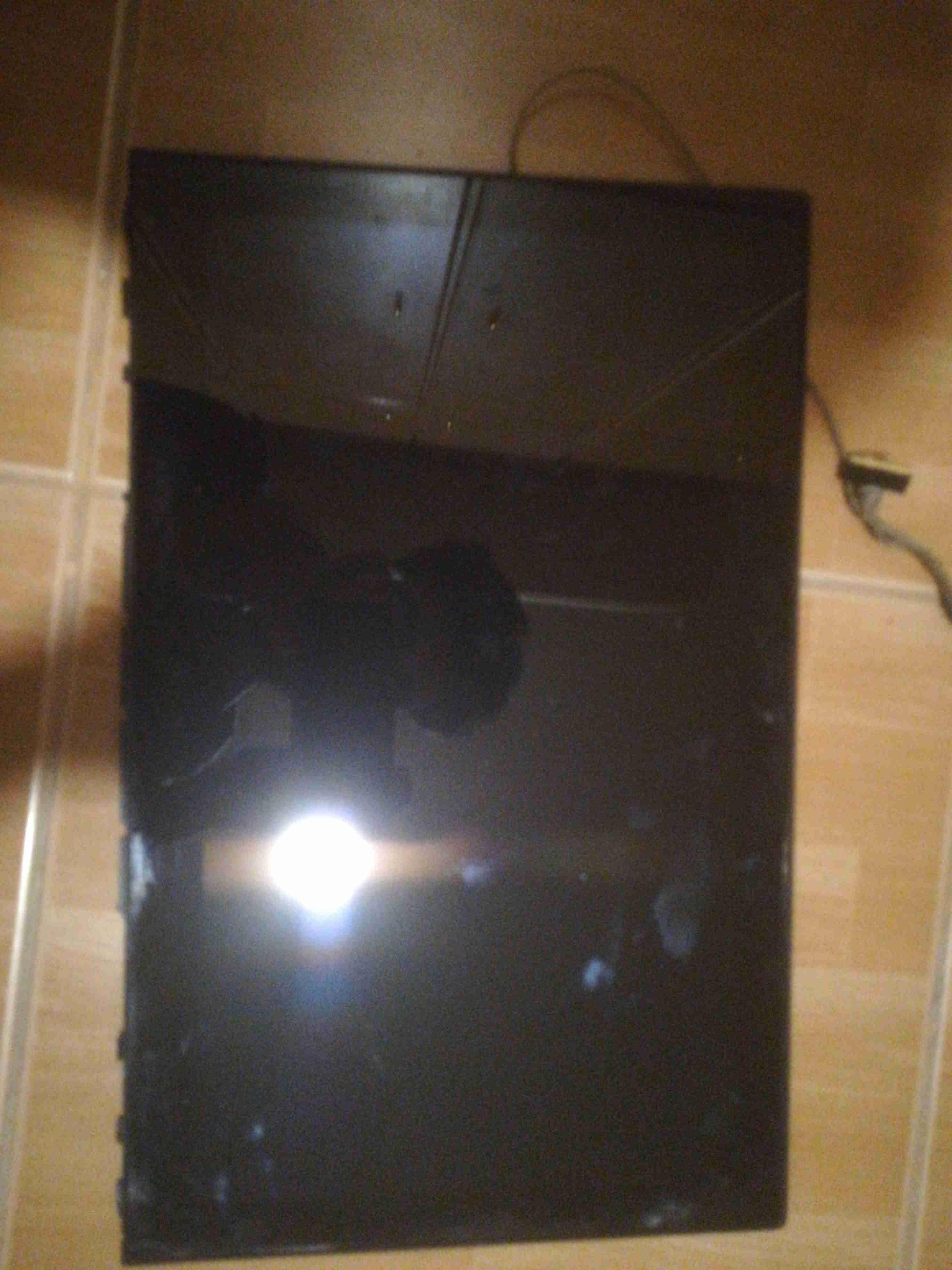 ASUS Transformer Book T100 detachable laptop 2in1 windows 10 like new-  شاشه لينوفو لا تنسَ أنك...