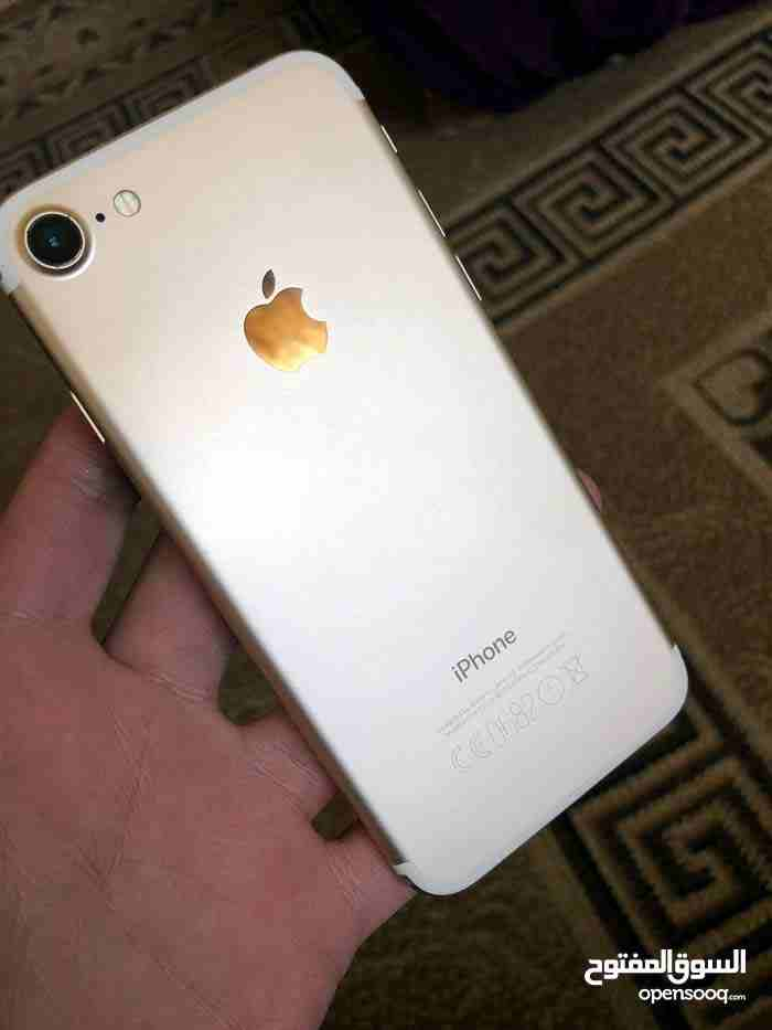 iPhone 11 64GB - $ 650 USDiPhone 11 128GB - $ 710 USDiPhone 11 256GB - $ 770 USDiPhone 11 Pro 64GB - $ 720 USDiPhone 11 Pro 256GB - $ 750 USDiPhone 11 Pro 512GB-  ايفون 7 فحص 128 اصلي...