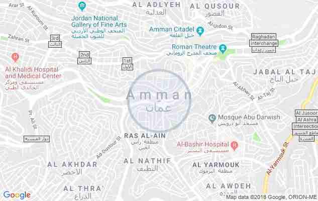 Full furnished flat for rent in ajman-  شقق سوبر ديلوكس للايجار...