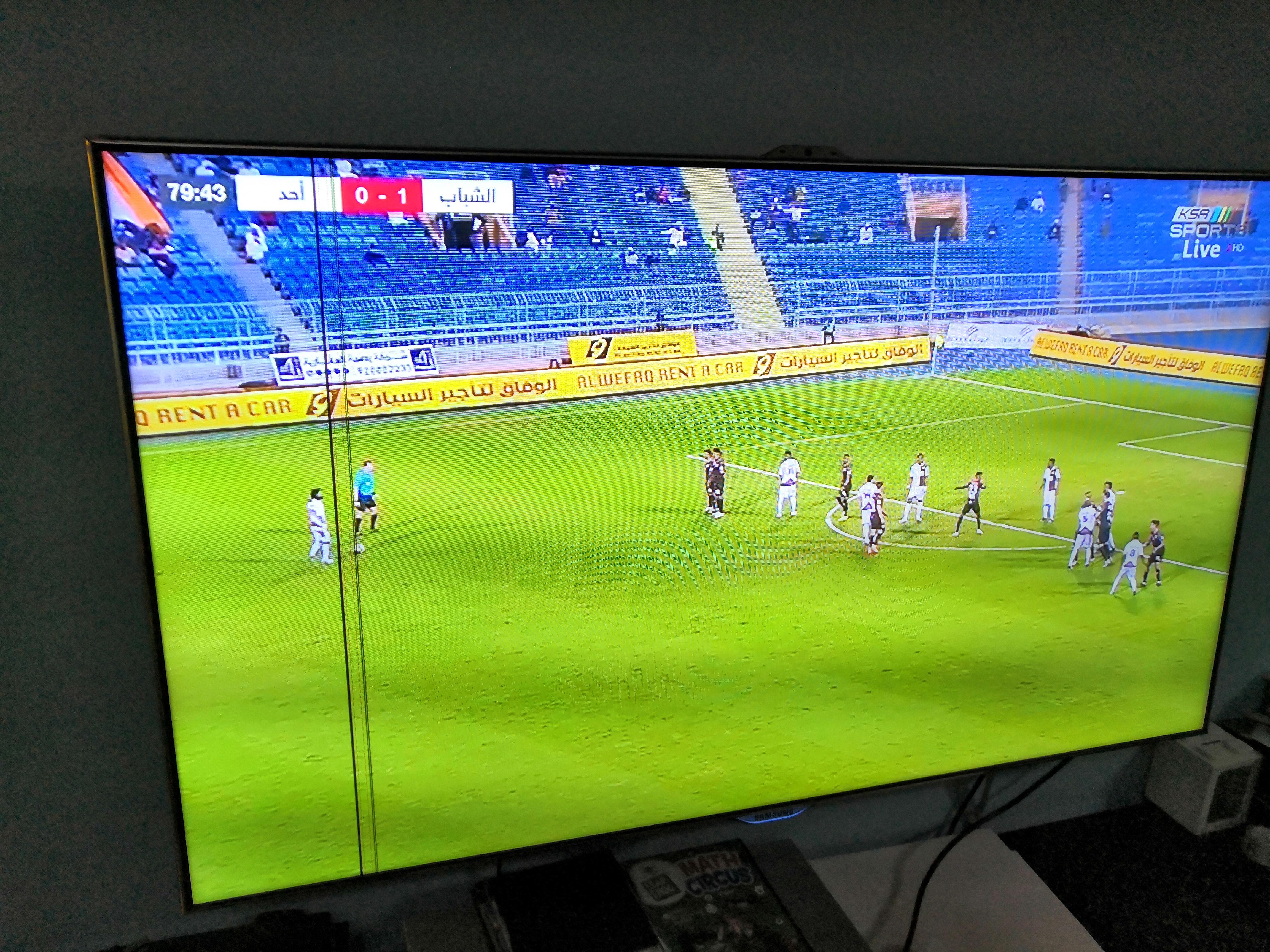 LG OLED 55 Inch 4K Smart Tv-55CX (2020)-  تلفزيون سامسونج سمارت HD...