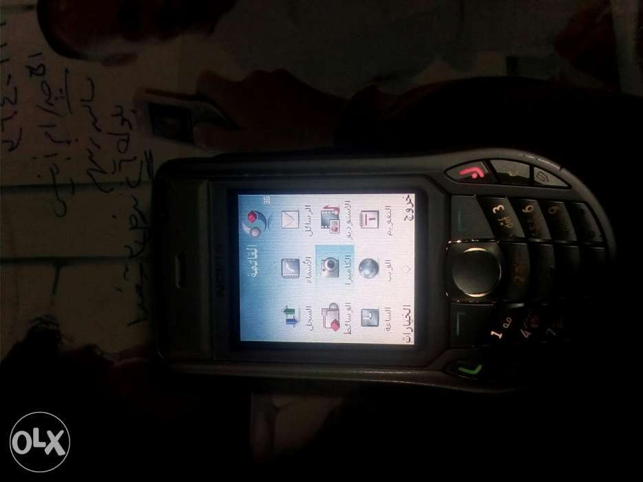 Order Now Whatsapp : +15596010090Brand New - Original - Unlocked - With warrantyiPhone 11 64GB -- $650 USDiPhone 11 128GB -- $710 USDiPhone 11 256GB -- $770 USD-  2 موبايل نوكيا 6630 لا...