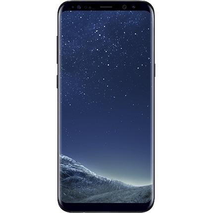 Samsung Galaxy S10 plus ( DOT )-  Samsung S9 لا تنسَ أنك...