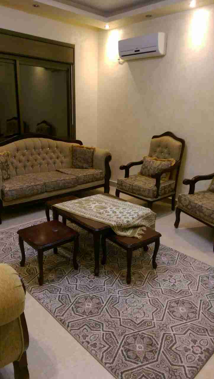 FULLY FURNISHED EXECUTIVE SUITE IN MILLENNIUM PLACE DUBAI MARINA-  شقه مفروشه غرفتين قرب...