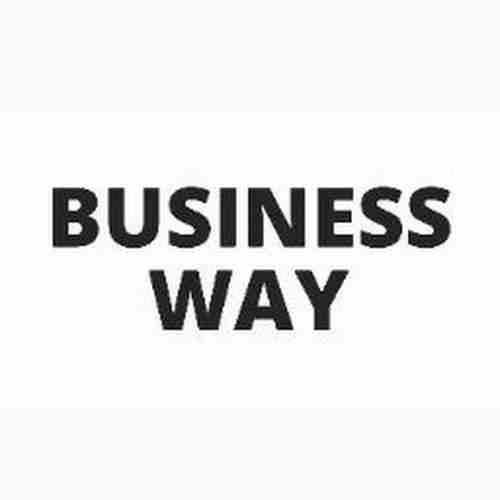 Business Way