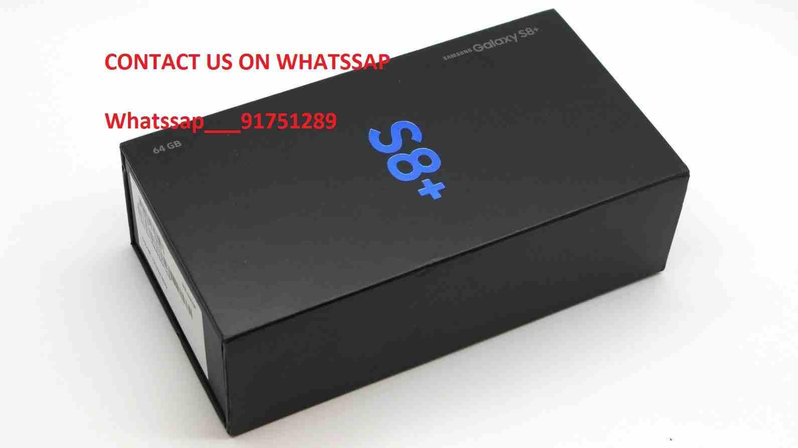 Samsung Galaxy S10 plus ( DOT )-  Samsung galaxy S8 plus لا...