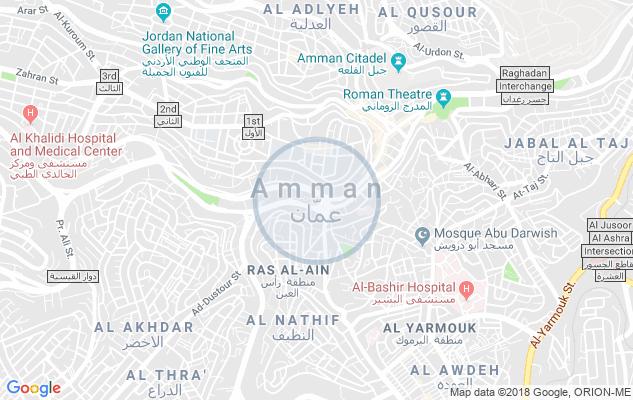 FULLY FURNISHED STUDIO APARTMENT IN DUBAI SPORTS CITY-  ستوديوهات للايجار شارع...