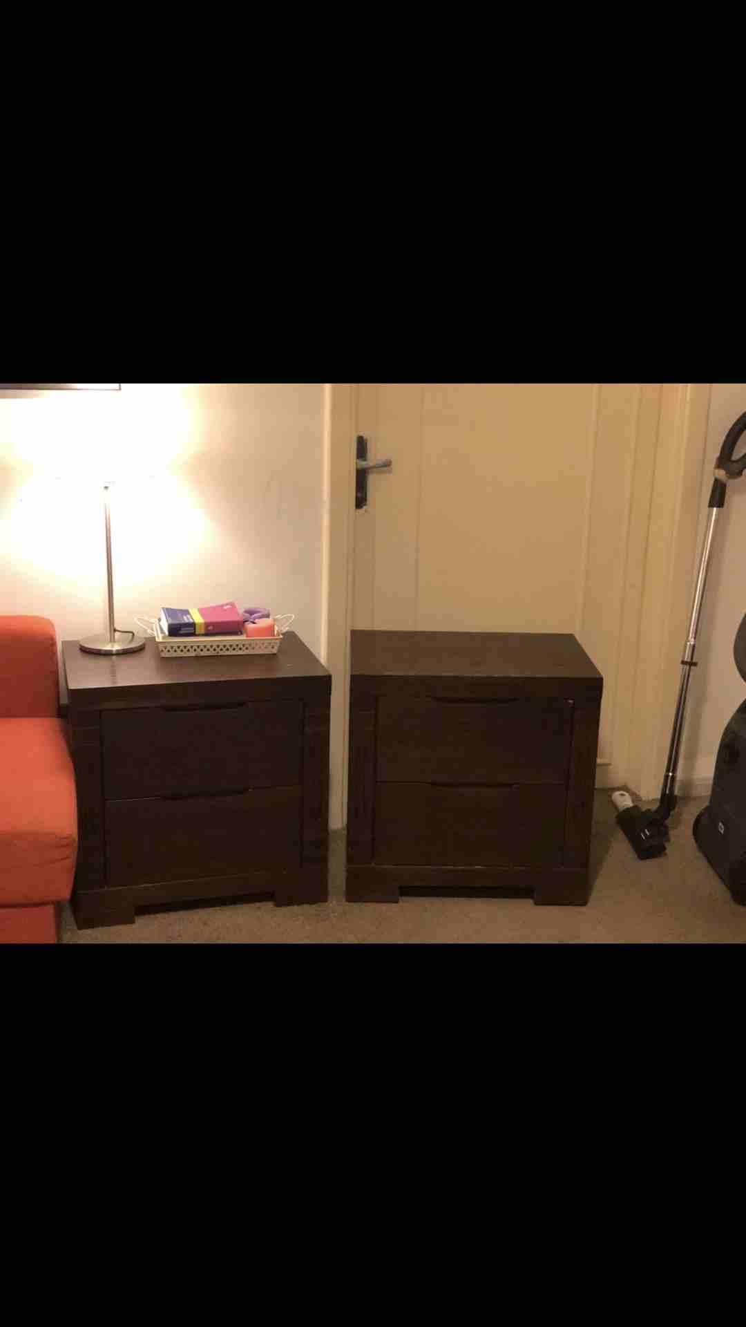 handyman 055-5269352 AL AIN electrical plumbing fixing carpentry split air condition duct air filter gas-  غرفة نوم للبيع كاملة لا...