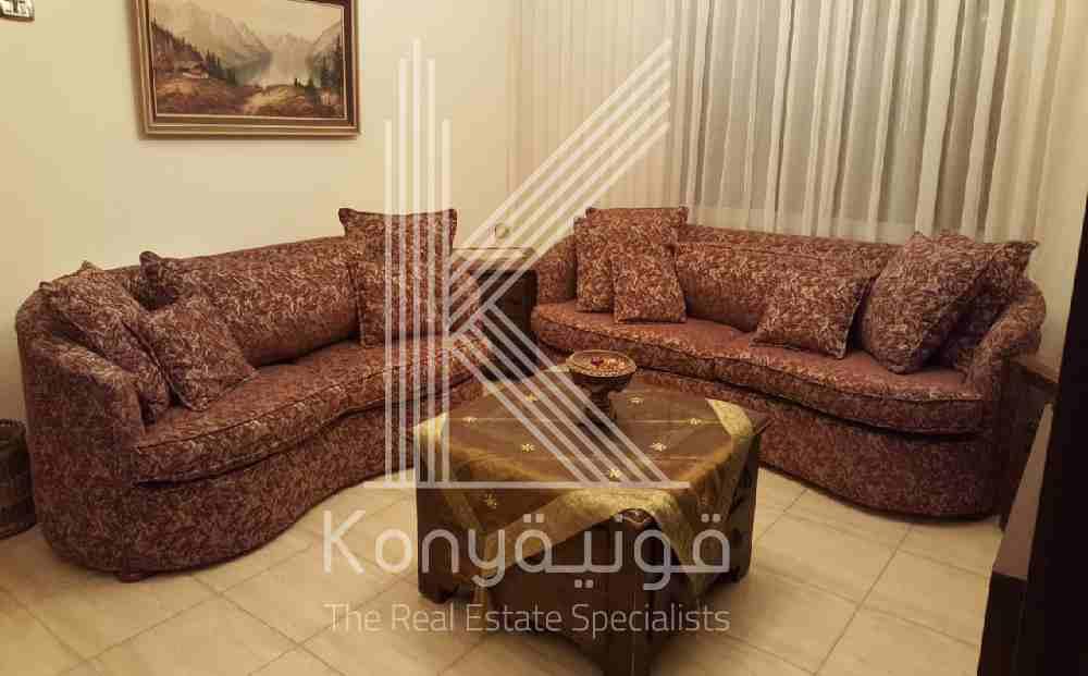 Luxury Two Bedroom in the Heart of Downtown-  شقة للايجار في...