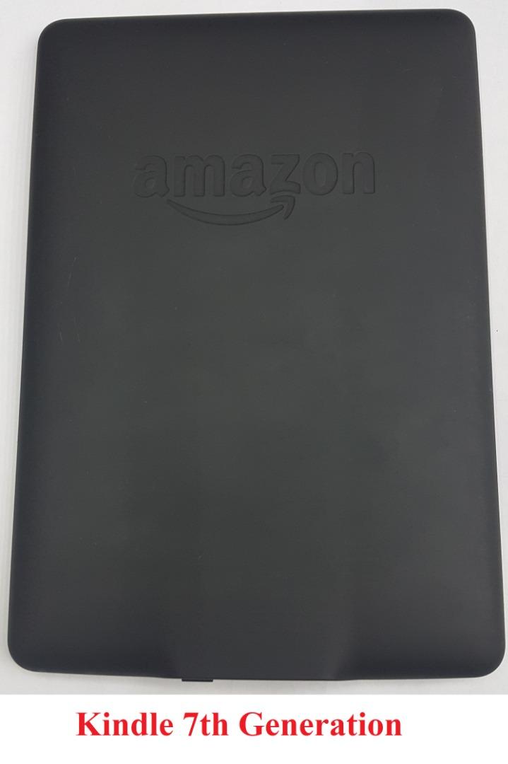 "iPad Pro 11"" 128gb 2020 (under warranty)-  Kindle Book Reader لا..."