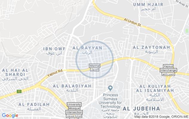 FULLY FURNISHED EXECUTIVE SUITE IN MILLENNIUM PLACE DUBAI MARINA-  استديو للإيجار اليومي في...