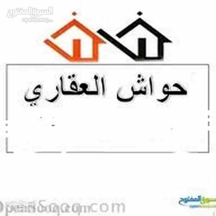 CRAZY DEAL || 2500/- PER MONTH INCLUSIVE BILLS PAY MONTHLY LIVE AS LONG AS YOU WANT. . .-  شقه فارغه للايجار جبل...