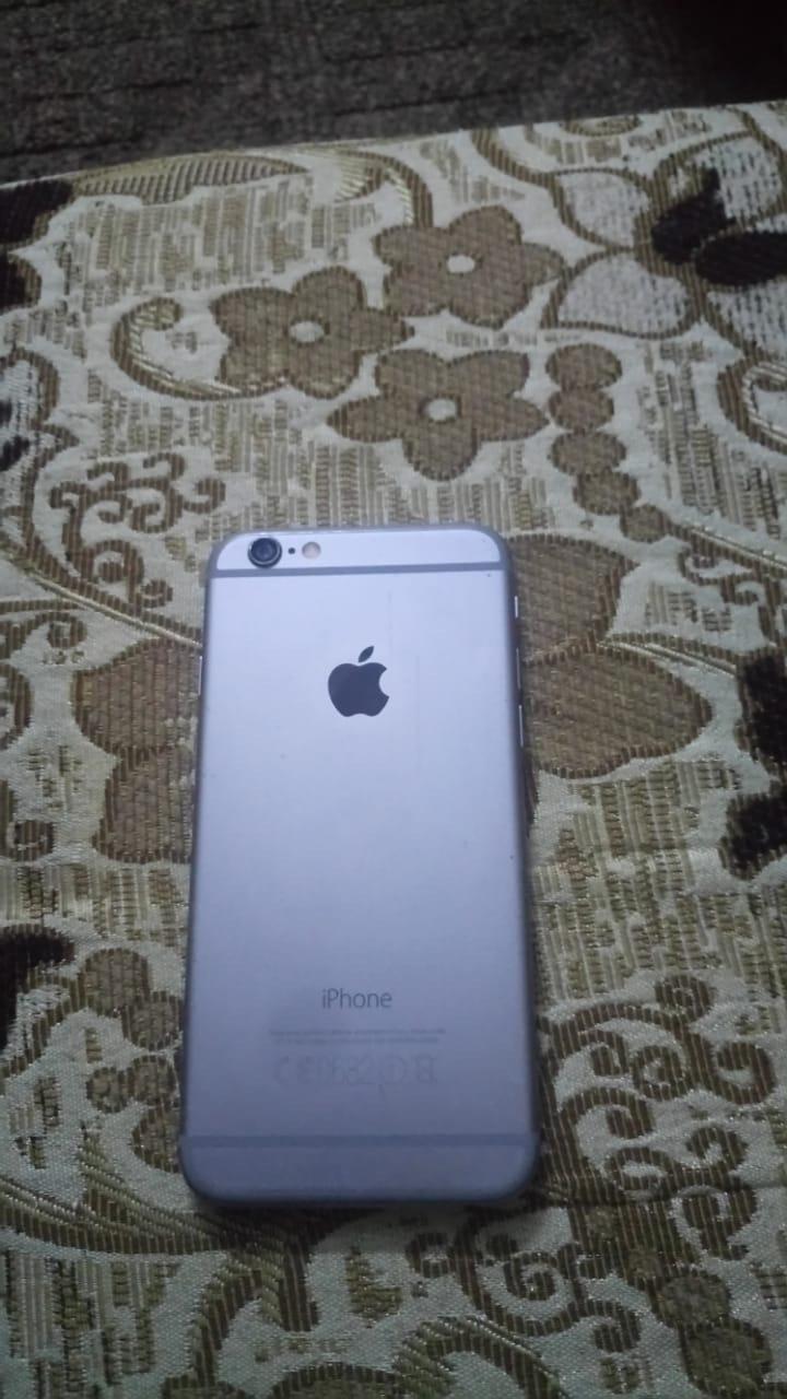 ايفون اكس اس XS مستعمل خفيف جدا ب 2000 درهم كاش-  iPhone ايفون لا تنسَ أنك...