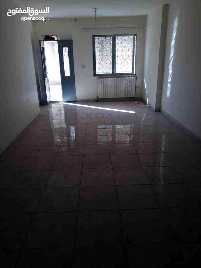 FULLY FURNISHED STUDIO APARTMENT IN DUBAI SPORTS CITY-  شقة فارغة للايجار...