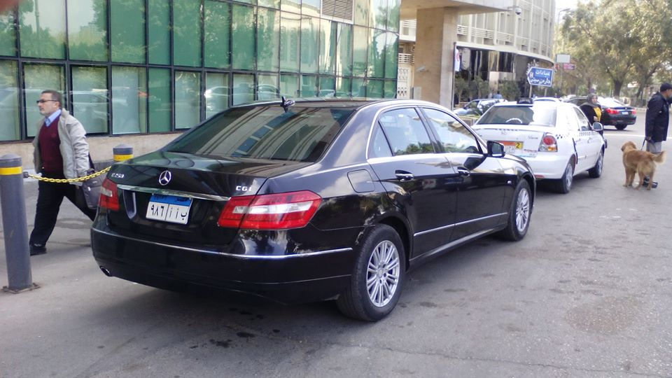 سبيدي درايف لتأجير السياراتتعمل سبيدي درايف لتاجير السيارات على تطوير الطريقة التي يست-  للايجار باقل سعر في مصر...