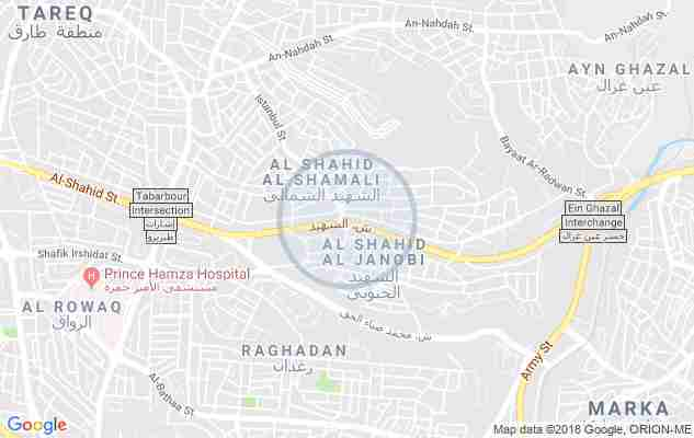 Apartments for rent in Ajman furnished, furnished, and very elegant at a very attractive price-  شقة طابق أرظي الأيجار على...