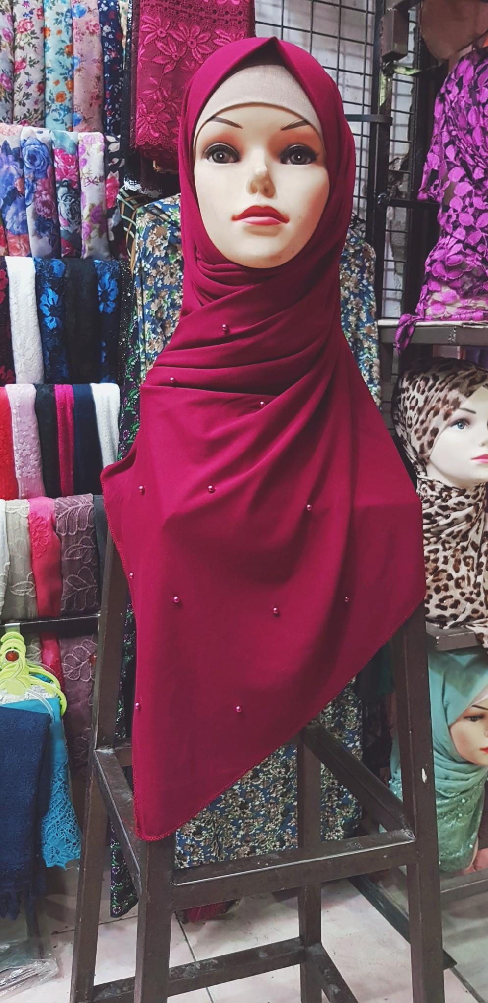 ملابس واحذية ماركات 😍-  شروه شالات ستاندر بسعر...