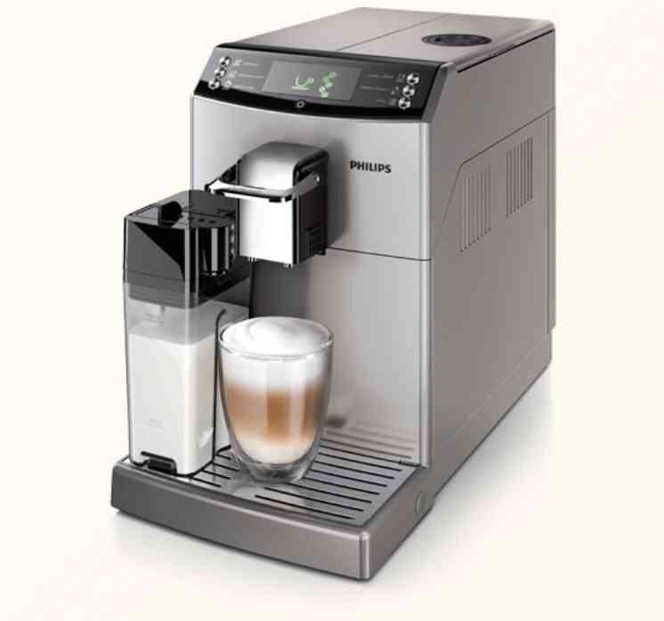 اجهزة كشف الذهب والمعادن من شركة برايزوم للتكنولوجيانحن شركة برايزوم للتكنولوجيا .. الش-  آلة قهوة .. جهاز فيليبس...