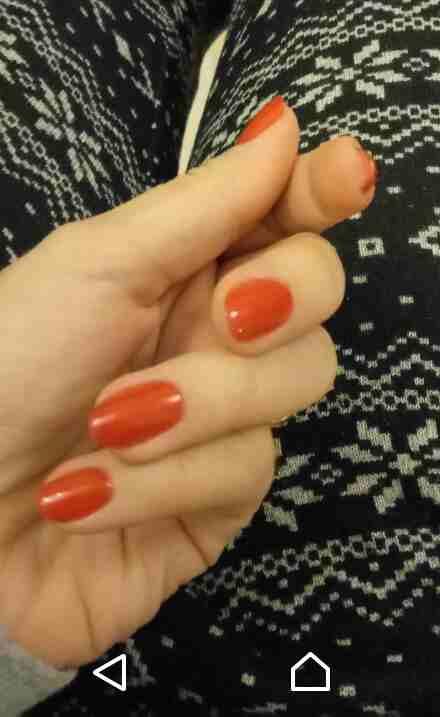 رويال متيس لاستشارات السبا ومراكز التجميلشركة رويال متيس هي شركة استشارية شاملة للصالو-  Shellac Nails (gel...