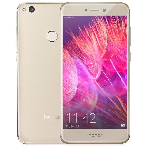 -                          Huawei Honor 8 Lite is available in...