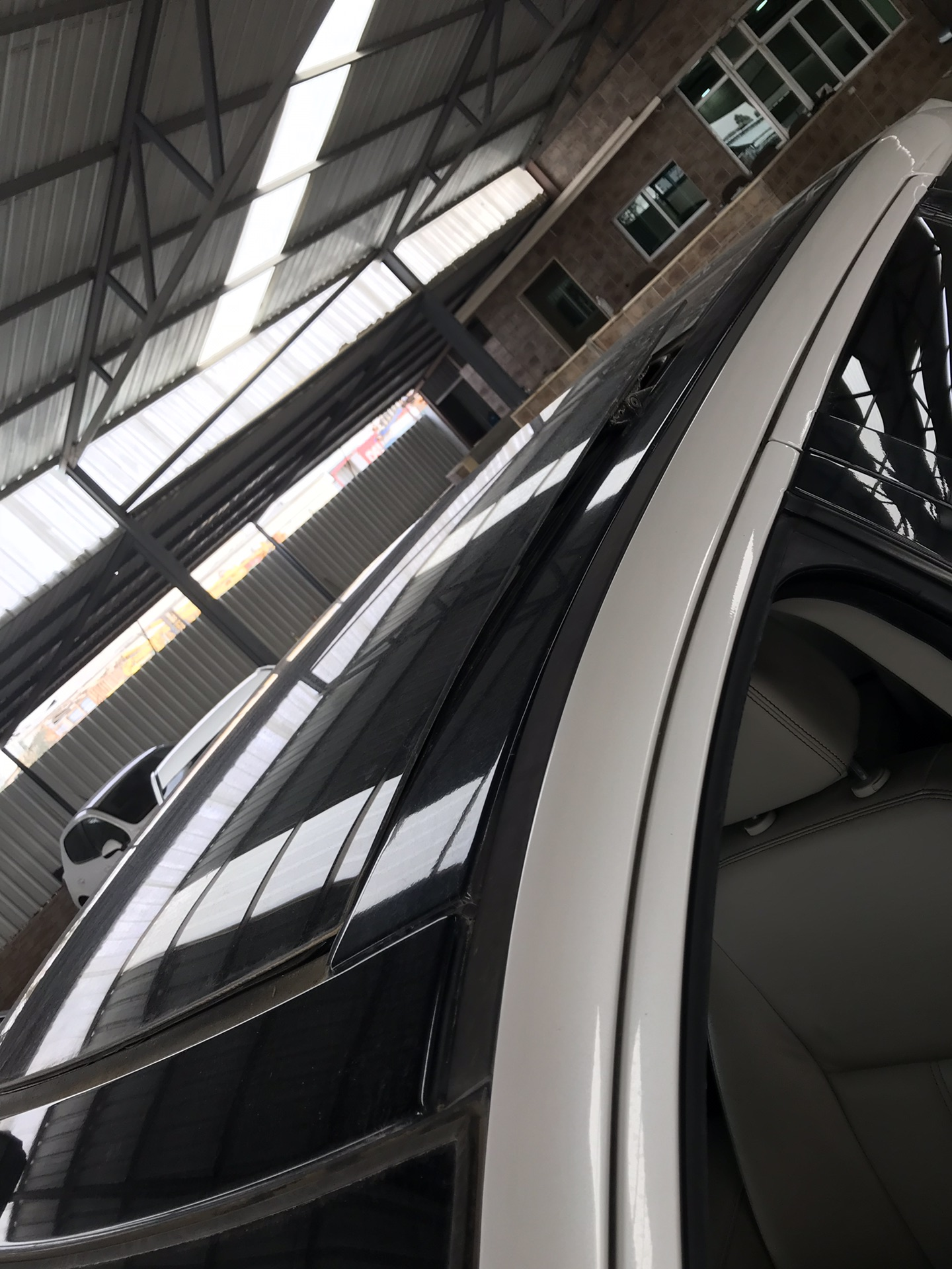 نيسان باترول بلاتينيوم 2021 للبيع-  فورد ايدج موديل 2013 حرة...