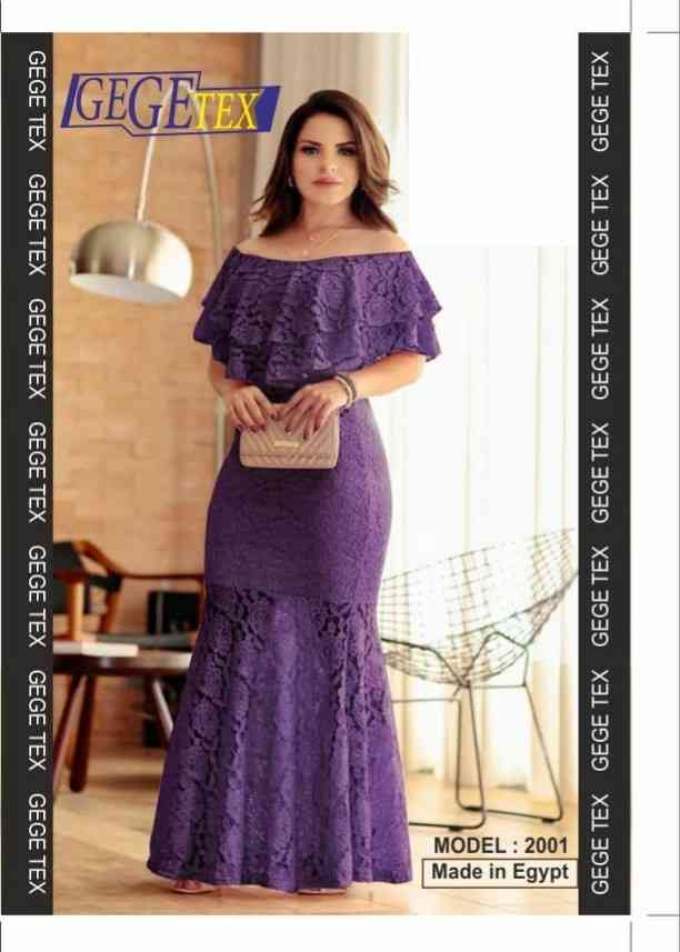 (SHERRY HILL) Evening dresses and weddings The most powerful offers on the occasion of the opening Choose any 2 dress and pay only one price Watch the rest of-  العوايد لا تنسَ أنك شاهدت...