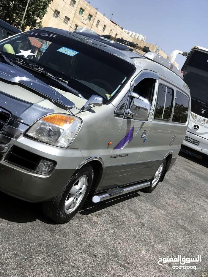 لكزس إي إس 300 Hybrid 2003 مستعملة-  باص ستاركس 11راكب لتوصيل...