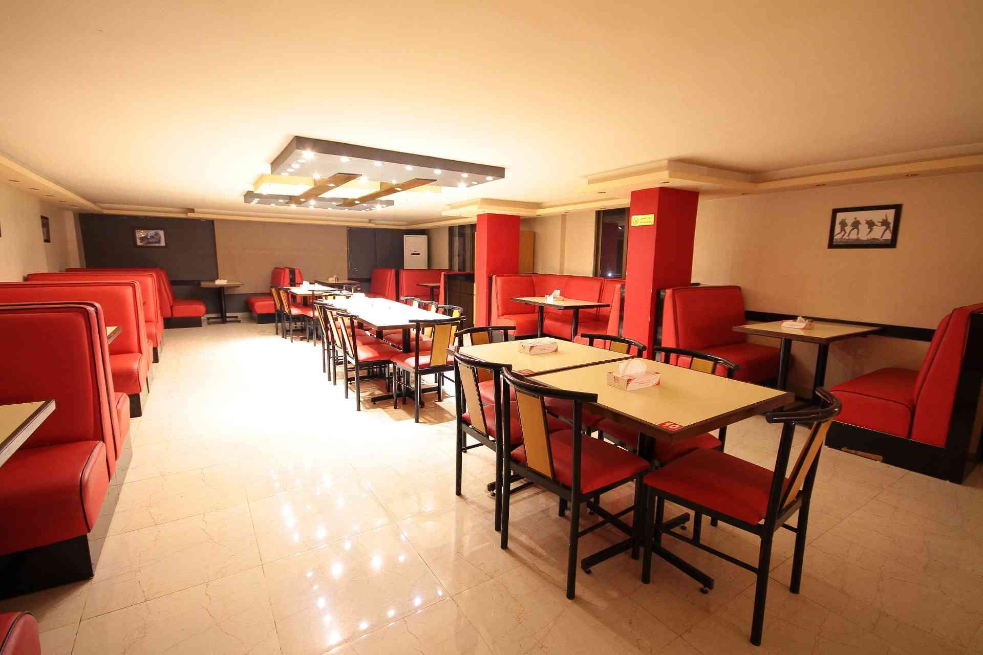 يوجد لدينا رخام عماني بأفضل الاسعار للتواصل :- 00968 94700709-  معدات مطاعم كاملة جديد و...