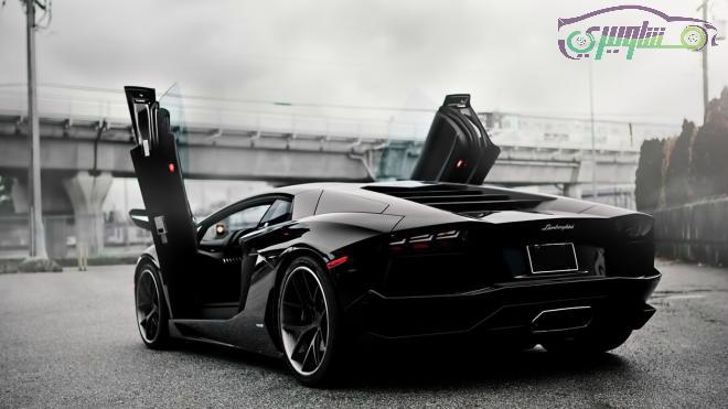 - شركة الصفوة لخدمات الليموزين من أفضل شركات تأجير السيارات...