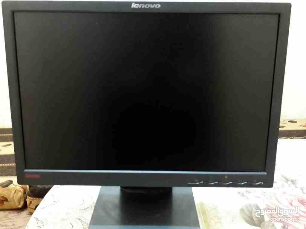 ASUS Transformer Book T100 detachable laptop 2in1 windows 10 like new-  لابتوب بحالة جيدة لا تنسَ...
