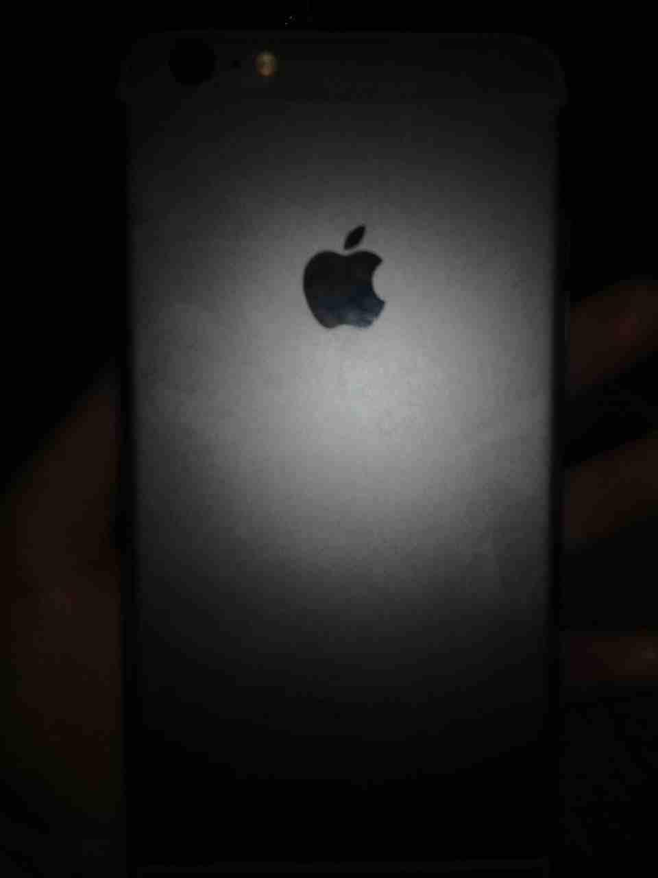 iPhone 11 64GB - $ 650 USDiPhone 11 128GB - $ 710 USDiPhone 11 256GB - $ 770 USDiPhone 11 Pro 64GB - $ 720 USDiPhone 11 Pro 256GB - $ 750 USDiPhone 11 Pro 512GB-  ايفون 6 بلس 64 جيجا مع...