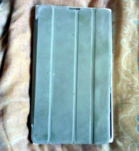 apple Original Ipad 4 cellular-  نوع لايك بركبلو خط لا...