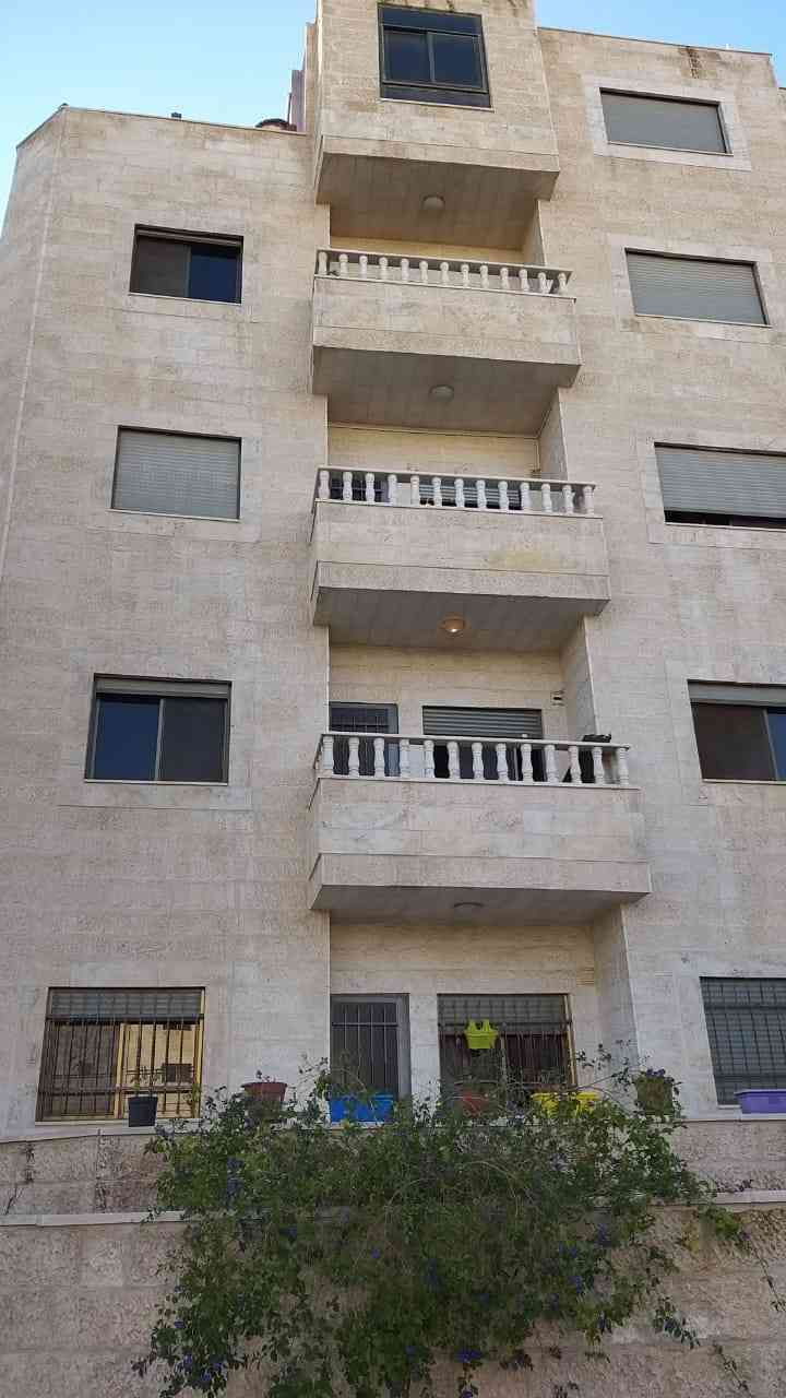 Pay Monthly II Furnished Studio In Spain Cluster-  شقه فارغه في مرج الحمام...