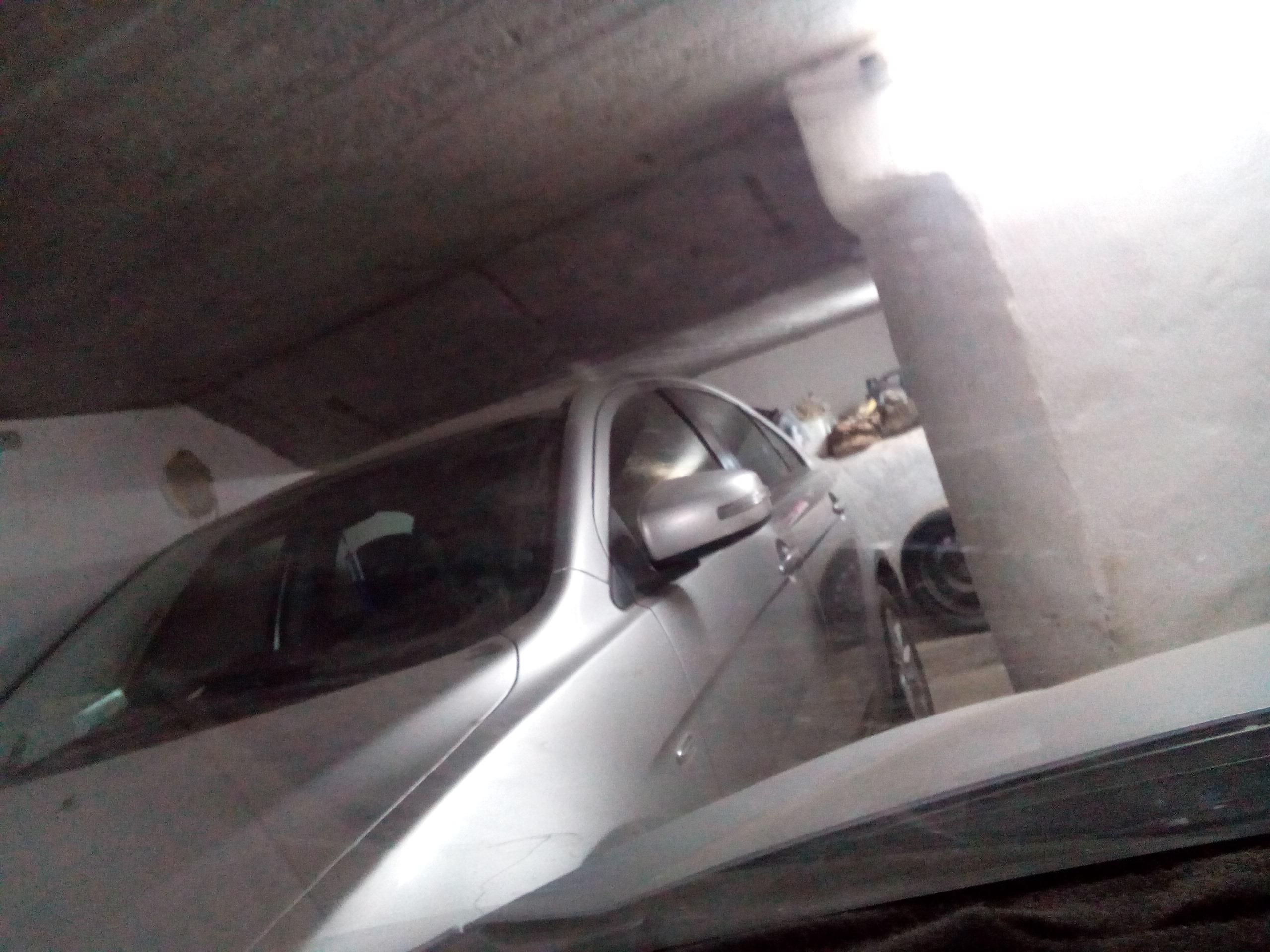 للبيع سياره كيا سيراتو فول اوبشن كامله فول LED وارد-  ميتسوبيشي لانسر شارك 2016...