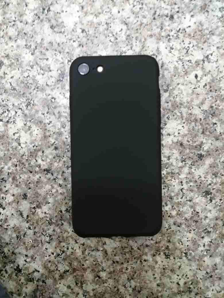 ايفون اكس اس XS مستعمل خفيف جدا ب 2000 درهم كاش-  ايفون 7 اسود ٌ128 جيجا...