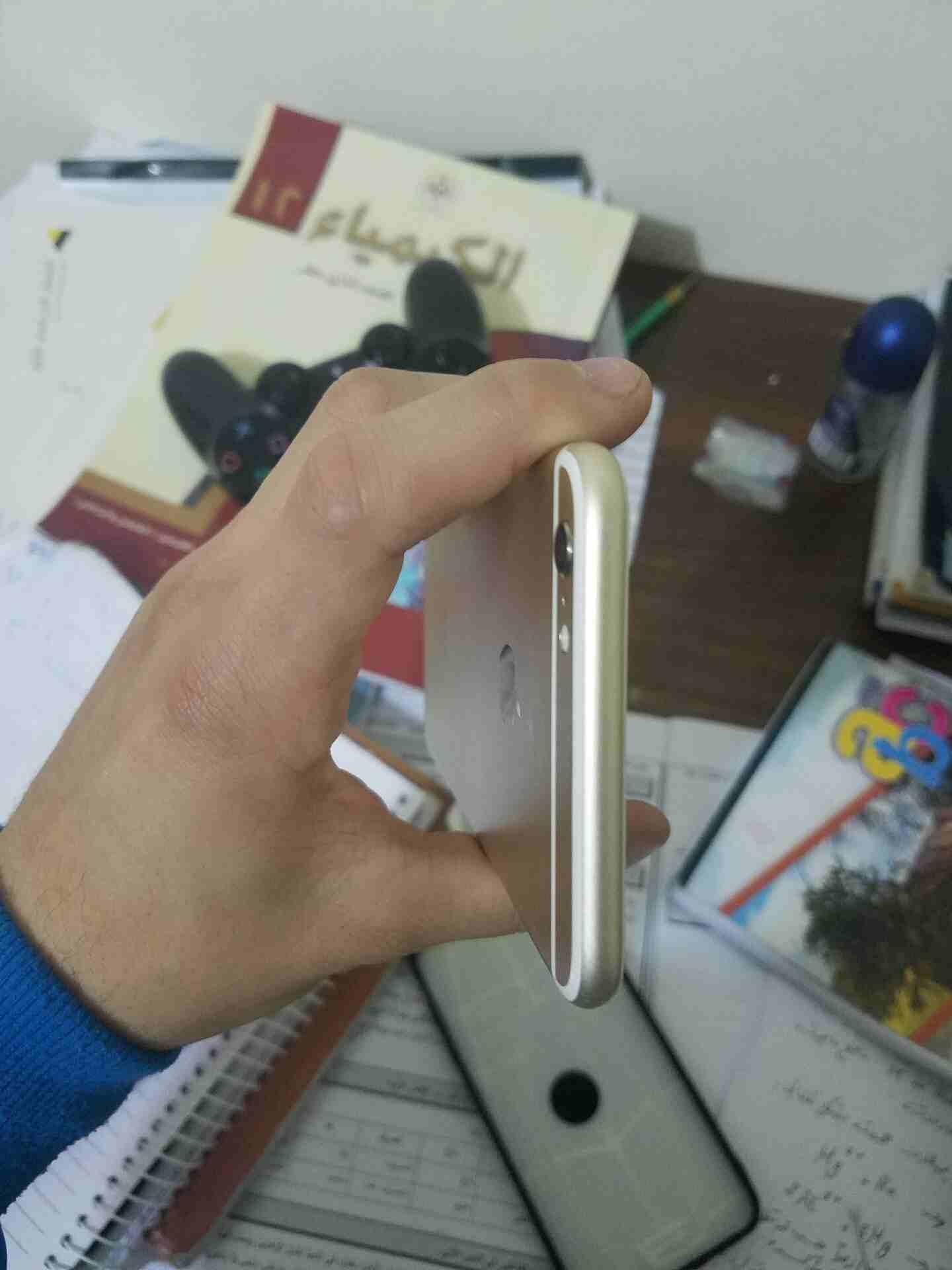موبيل سامسونج نوت 20بلس كوبى-  للبيع ايفون 6 بلس 64 جيجا...