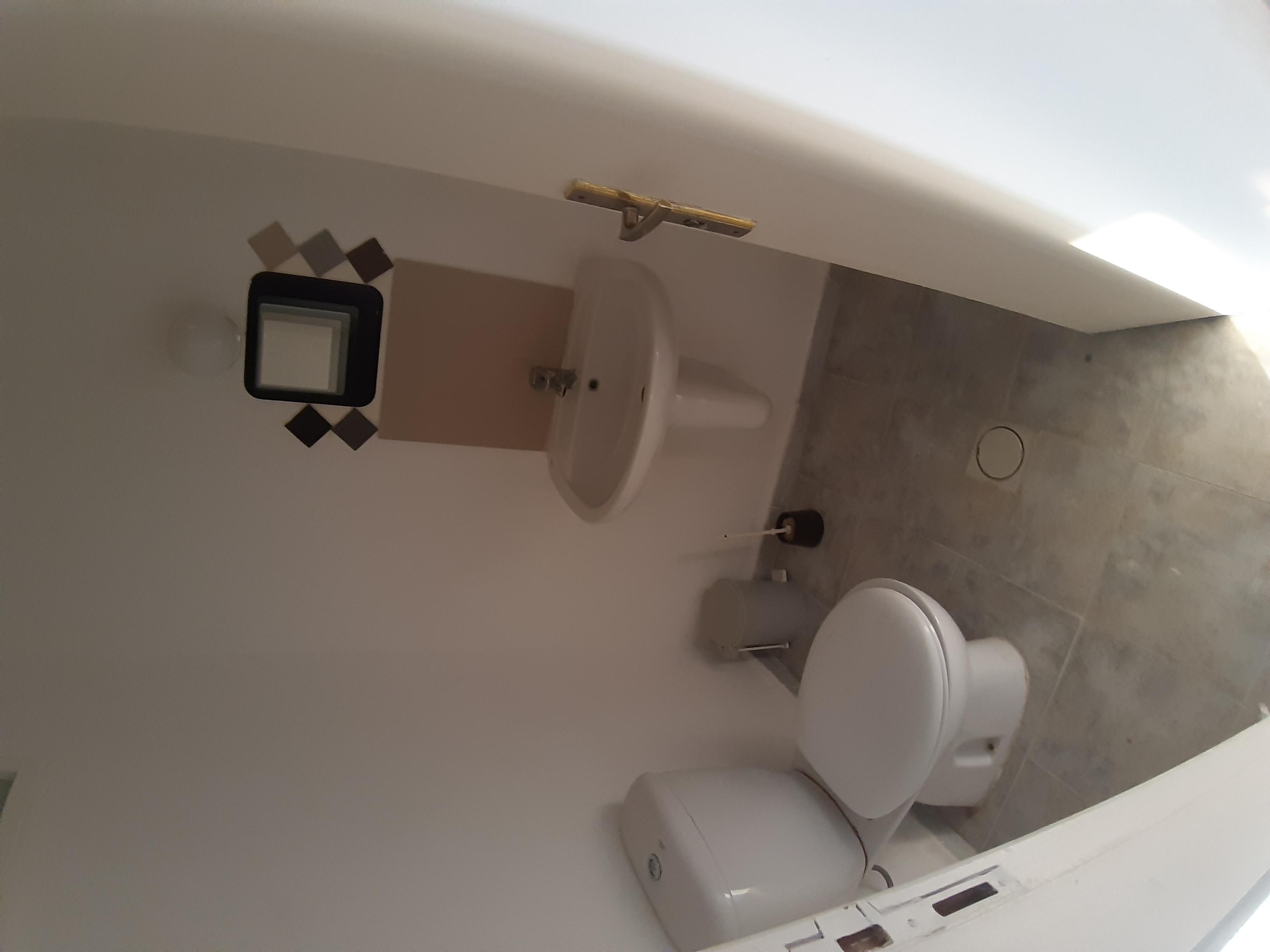 Stunning Apartment in JVC/Best Price/Fully Furnished/WI-FI-  رووف فارغ للايجار في...