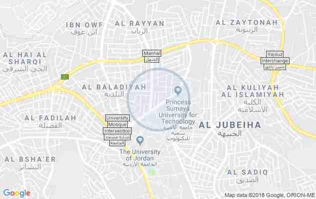 FULLY FURNISHED EXECUTIVE SUITE IN MILLENNIUM PLACE DUBAI MARINA-  ستوديو شقة للايجار في...