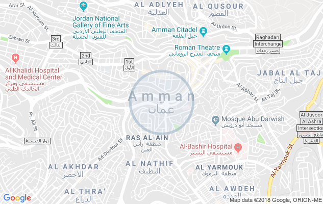 FULLY FURNISHED EXECUTIVE SUITE IN MILLENNIUM PLACE DUBAI MARINA-  فرصة ذهبية للطلاب فقط...