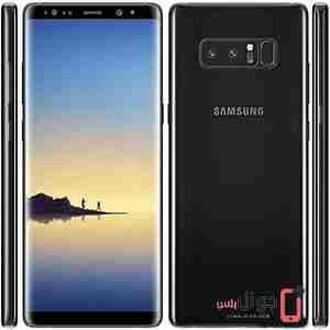 Samsung Galaxy M31S-  سامسونج جالاكسي نوت لا...