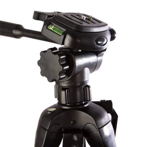 كاميرا كانون 5 مارك 4 مستعملة-  تشكيلة ترايبود   ستاندات...