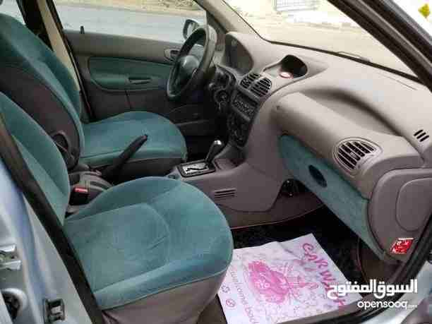 2015 Toyota FJ Cruiser for sale, still very clean in and out. The car is in good and perfect condition, The car has perfect tires and it is GCC Specs. Intereste-  بيجو 206 بانوراما. موديل...